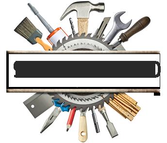 SNEKKER OSLO logo