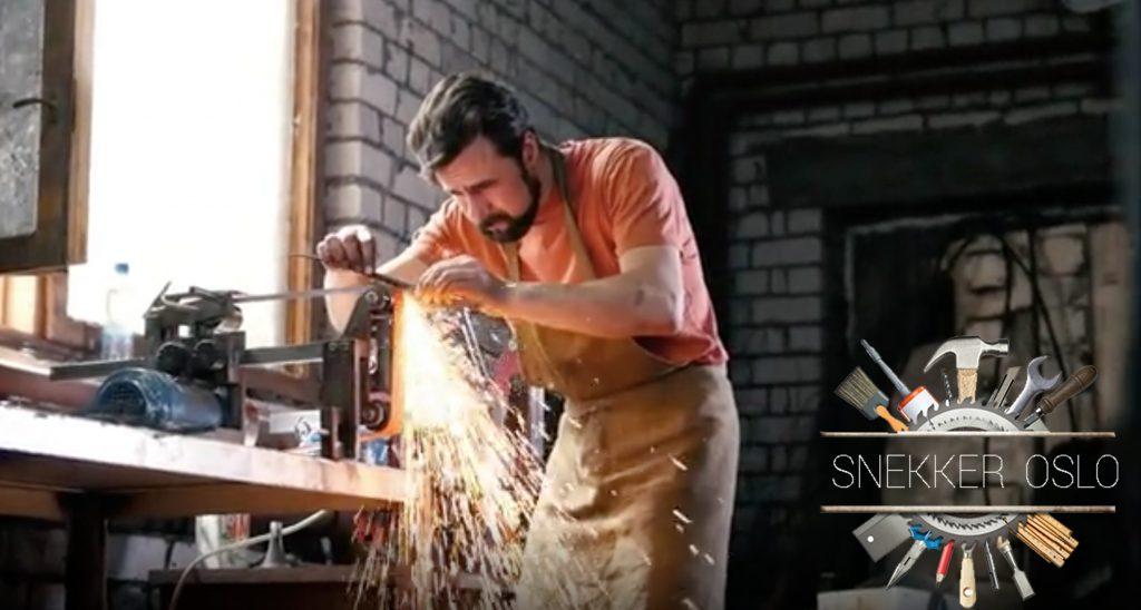byggmester oslo hoy kvalite